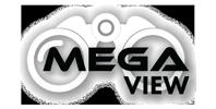 MegaView Extrusions® Logo